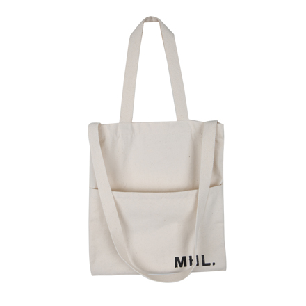 MHL (eco bag)